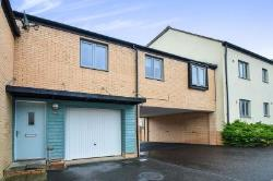 Flat To Let  Newton Abbot Devon TQ12