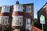 Semi Detached House To Let South Bank Middlesbrough Cleveland TS6