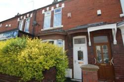 Semi Detached House To Let North Ormesby Middlesbrough Cleveland TS3