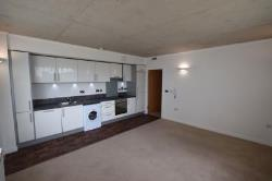 Flat To Let  Middlesbrough Cleveland TS2