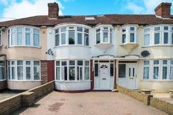 Other To Let Cheam Sutton Surrey SM3