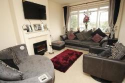 Other To Let  Sutton Surrey SM3
