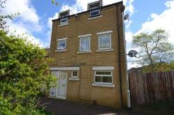 Other To Let  Northampton Northamptonshire NN4