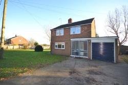 Detached House To Let Lathbury Newport Pagnell Buckinghamshire MK16