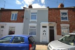 Other To Let  Northampton Northamptonshire NN1