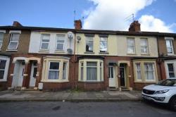 Other To Let Far Cotton Northampton Northamptonshire NN4