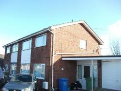 Semi Detached House To Let  Norwich Norfolk NR1