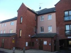 Flat To Let  Norwich Norfolk NR1