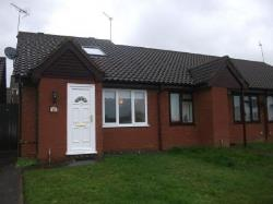 Semi Detached House To Let Blofield Norwich Norfolk NR13