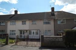Other To Let  Nottingham Nottinghamshire NG11
