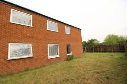 Semi Detached House To Let Clifton Nottingham Nottinghamshire NG11