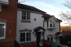 Other To Let  Nottingham Nottinghamshire NG3