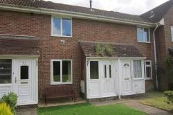 Other To Let Hedge End Southampton Hampshire SO30