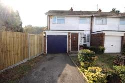 Other To Let Park Gate Southampton Hampshire SO31