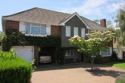 Flat To Let Warsash Southampton Hampshire SO31