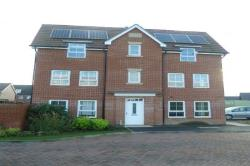 Detached House To Let Hedge End Southampton Hampshire SO30
