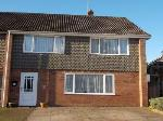 Semi Detached House To Let Pembury Tunbridge Wells Kent TN2