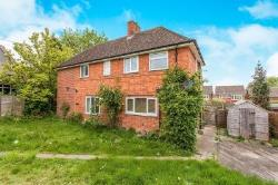 Detached House To Let Pembury Tunbridge Wells Kent TN2