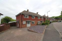 Semi Detached House To Let Lamberhurst Tunbridge Wells Kent TN3