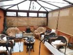 Terraced House To Let  Chipping Sodbury Gloucestershire BS37