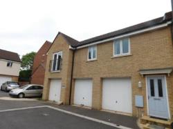 Detached House For Sale  Yate Gloucestershire BS37