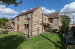 Detached House For Sale  Woodsetts Nottinghamshire S81