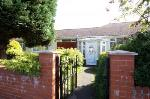 Detached House For Sale  Manchester Greater Manchester M40