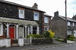 Detached House For Sale  Windermere Cumbria LA23