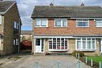 Detached House For Sale  Hull East Riding of Yorkshire HU13