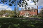 Detached House For Sale  Maidstone Kent ME17