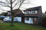 Detached House For Sale  Sutton Coldfield West Midlands B74