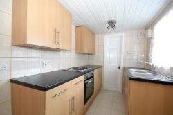 Flat For Sale  TYNEANDWEAR Durham DH9