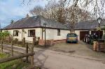 Other For Sale  Bagillt Flintshire CH6