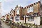 Flat For Sale  Bognor Regis West Sussex PO21