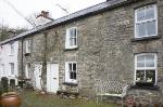 Terraced House For Sale  Rhandirmwyn Carmarthenshire SA20