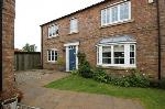 Detached House For Sale  Selby North Yorkshire YO8