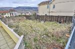Land For Sale  Aberdare Rhondda CF44