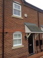 Terraced House To Let  Hazel Grove Greater Manchester SK7