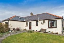 Detached House For Sale  Brora Highland KW9