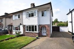Detached House For Sale  Orpington Kent BR6