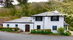 Detached House For Sale  Ilfracombe Devon EX34