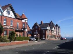 Flat For Sale  Whitby North Yorkshire YO21