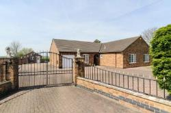 Other For Sale  Saltfleet Lincolnshire LN11
