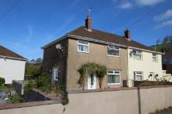 Detached House For Sale  Carmarthen Carmarthenshire SA31