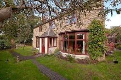 Commercial - Hotels/Catering For Sale  Kilve Somerset TA5