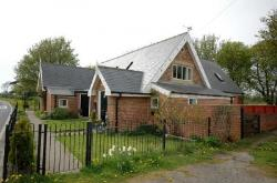Detached House For Sale  Elwick Village Durham TS27