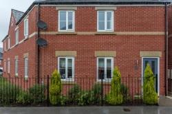 Flat For Sale  Sheffield South Yorkshire S9