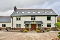 Detached House For Sale  Newport Gwent NP10