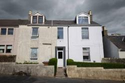 Flat For Sale  West Kilbride Ayrshire KA23