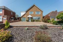 Detached House For Sale  Walesby Newark Nottinghamshire NG22